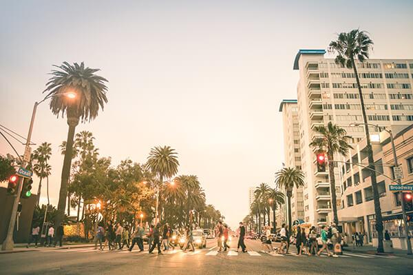 Revolution Prep Santa Monica