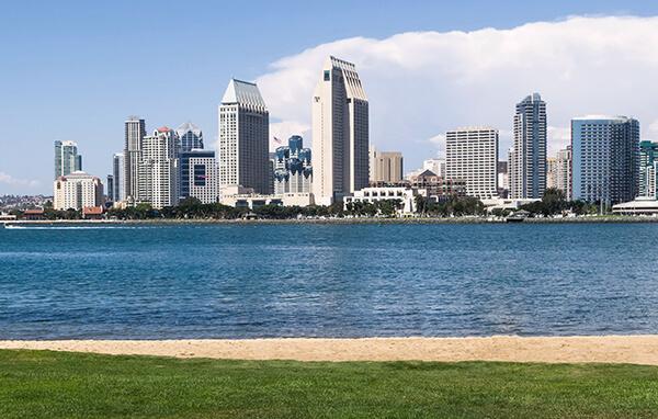 Revolution Prep San Diego
