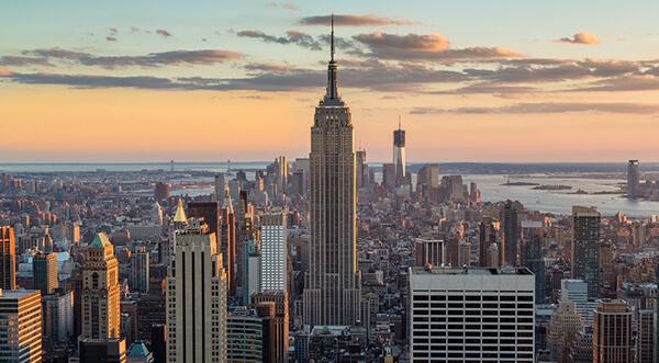 Revolution Prep New York City