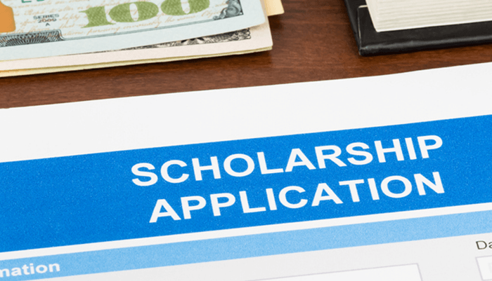 ACT Scores and The National Merit Scholarship Program